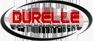 Fredericton Pest Control | Durelle Pest Management